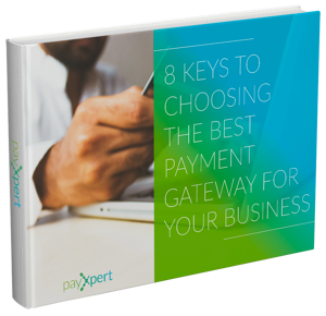 payxpert_cover_8_claves_ENG