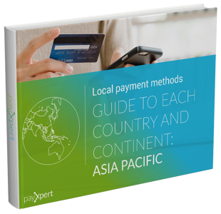 payxpert_ebook_local_payments_methods_asia_pacific