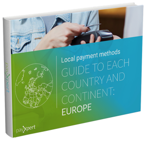 payxpert_ebook_local_payments_methods_europe