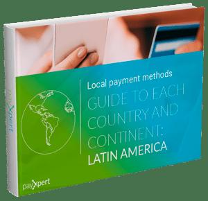 payxpert_ebook_local_payments_methods_latin_america_portada