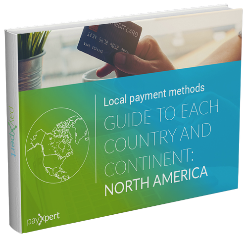 payxpert_ebook_local_payments_methods_north_america_portada